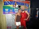 Absolut Trailer Park 06-15-06