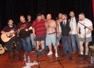 Bearapalooza 2008