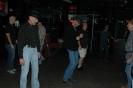 Country Dance Night 09
