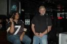 Karaoke Sundays 09
