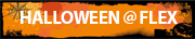halloweenButton